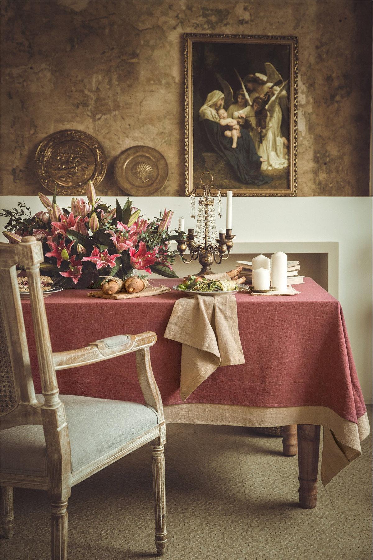 Royal Dinning Room