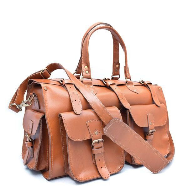 product image for Weekender Duffle Bag ... 1f3df5f905f18