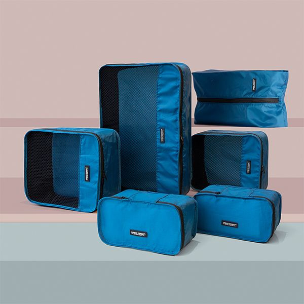 da4413af060d1 Urban Forest Clothing & Shoe Bags from Apollo Box