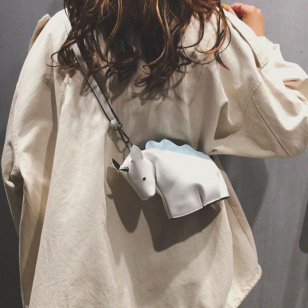 unique crossbody bags