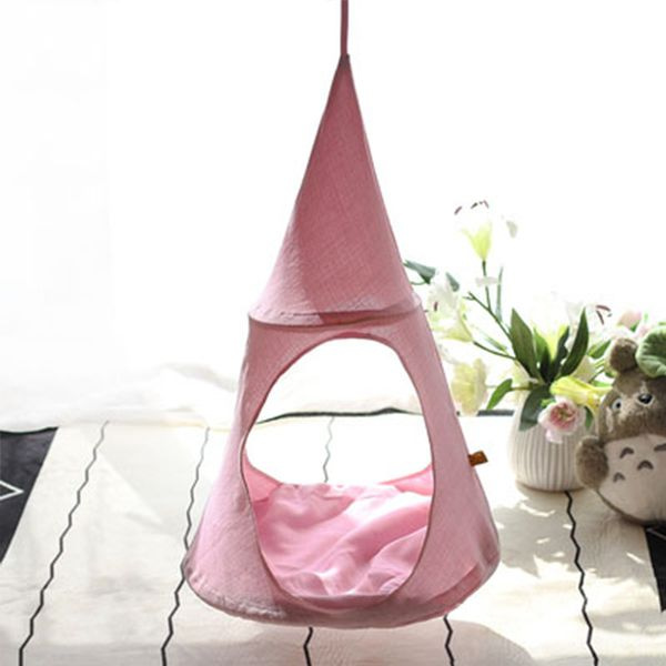 Hammock Hanging Cat Bed From Apollo Box