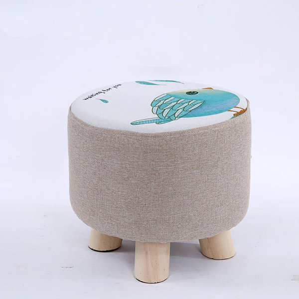 Marvelous Comfy Wooden Stool From Apollo Box Andrewgaddart Wooden Chair Designs For Living Room Andrewgaddartcom