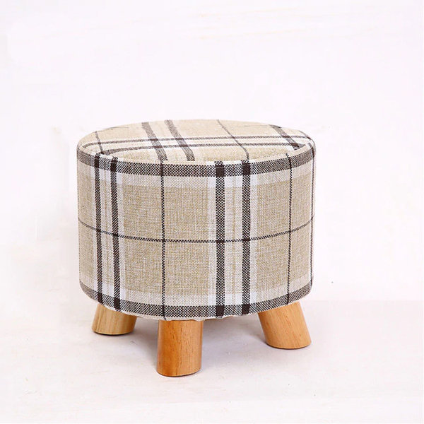 Awe Inspiring Comfy Wooden Stool From Apollo Box Andrewgaddart Wooden Chair Designs For Living Room Andrewgaddartcom