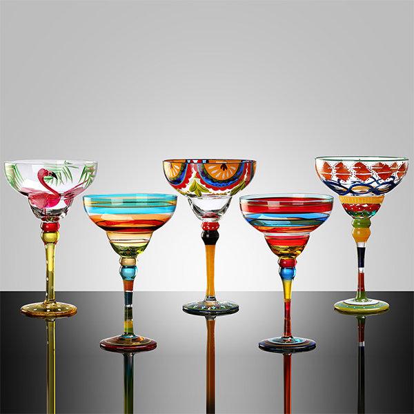 Artisinal Margarita Cup